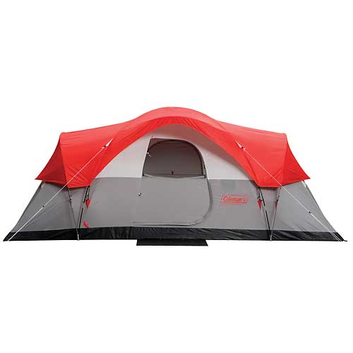 Camping_tents
